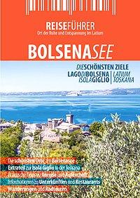 9783943663181_bolsenasee_reisefuehrer